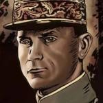 Tomáš Garrigue Masaryk, Milan Rastislav Štefánik, Edvard Beneš