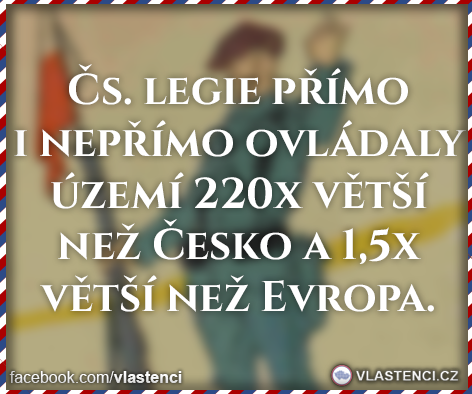 29_cslegie