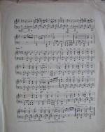 Originální vydání (1918)
