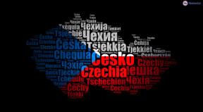 Česko-Czechia 1920x1080