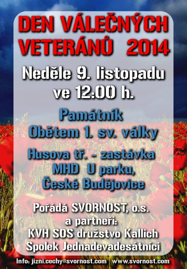DVV-2014-Svornost-CB