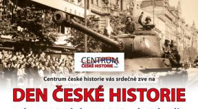 Pozvanka_Den_ceske_historie