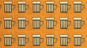 Statistika pití piva v Česku