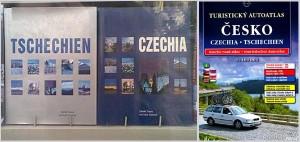 Zdroj: Czechia Initiative