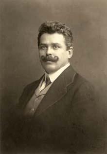 Jan Jánský