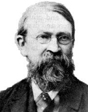 Arnošt Mach