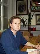 Jiří Mosinger