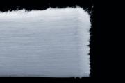 Tkanina z nanovláken
