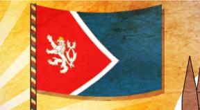 nova vlajka