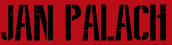 Palachův týden