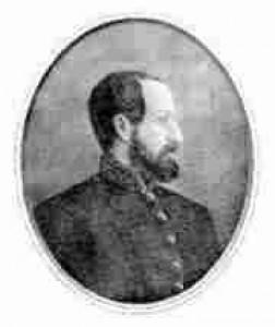 Jan Perner