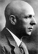 Erich Roučka