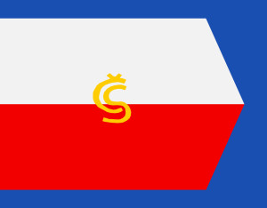 Vlajka M. R. Štefánika