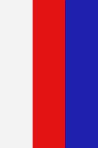 Symboly současné České republiky «Vlast cz