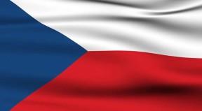 Dny české historie