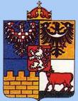Znak Zemí koruny české bez Slezska